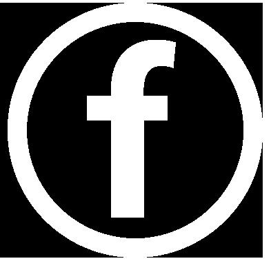 弓浜絣工房B